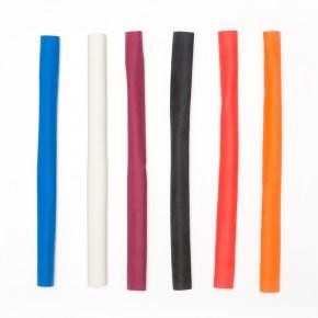 Rubber Grips 30cm