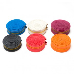 Rubber Grips 2m